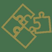 gold -customized