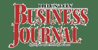 houston_business_journal_resized