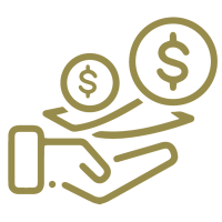 gold-icons 5 things to ask a financial advisor-12