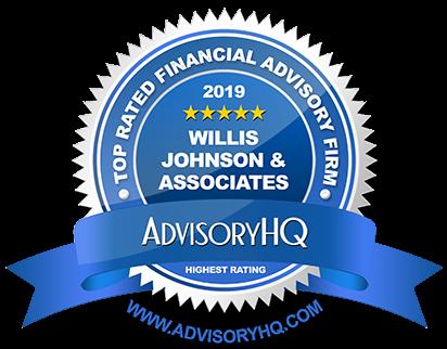 Willis Johnson Associates Advisory