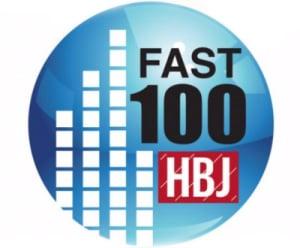 Fastest 100 HBJ
