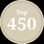 Top 450