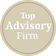 Top Advisory Firm